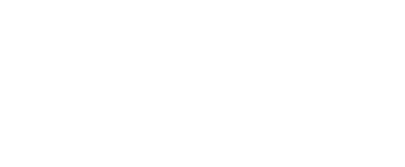 attra hair design